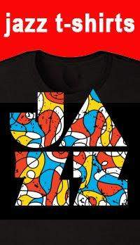 JWQ T-shirts