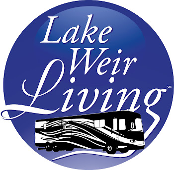 CLICK RV FOR LAKE WEIR LIVING FACEBOOK