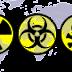 H.A.A.R.P Teknologi Baru Yang Berbahaya Dan Mengerikan
