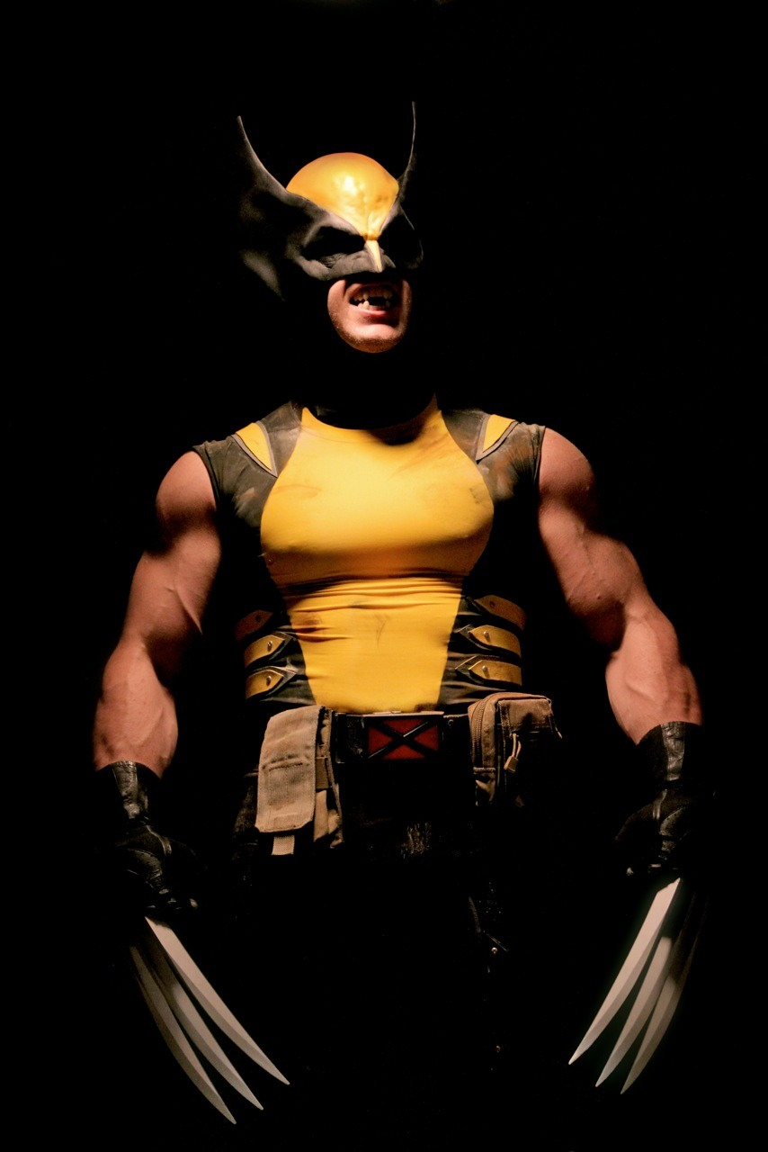wolverine cosplay costume artigli wolverine cosplay wolverine cosplay for sale wolverine cosplay claws : wolverine costume homemade  - Germanpascual.Com