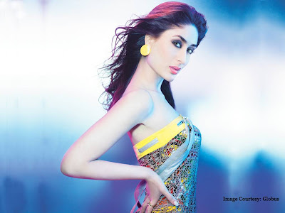 Gorgeous+Actress+Kareena+Kapoor+Hot+Picture%252C+Sexy+Actress+Kareena+kapoor