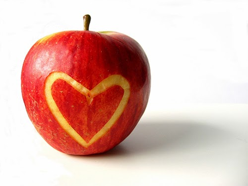 Simple Ways to Beat Heart Disease