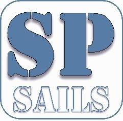 SP SAILS