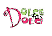 Dolce Far Dolci