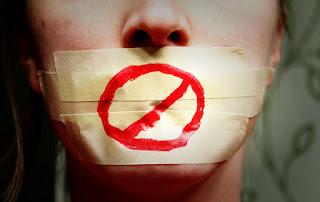 ley mordaza, españa, partido popular, prohibicón, censura