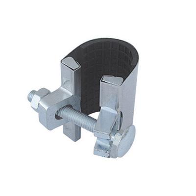 Consigli pratici riparare tubatura in ferro dell 39 impianto idraulico - Come trovare perdita acqua da un tubo interrato ...