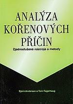 http://www.csq.cz/nabidka-publikaci/analyza-korenovych-pricin-1/