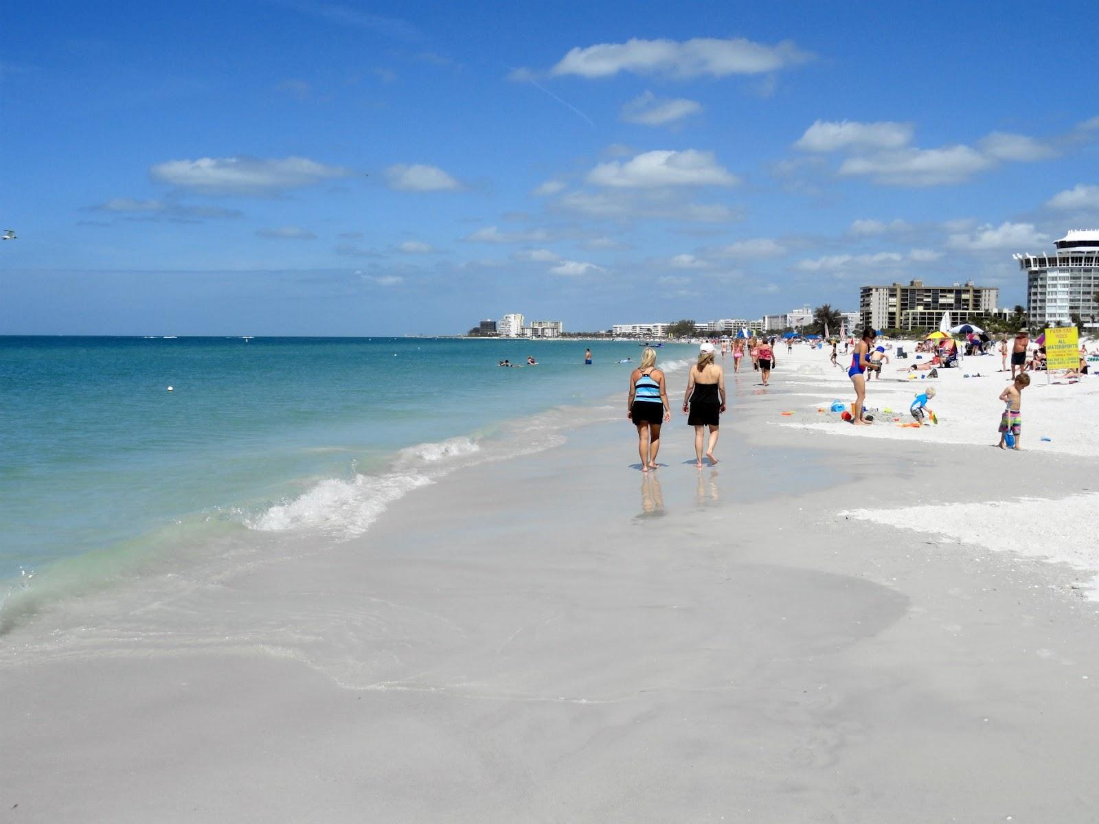 Hotels Near Saint Pete Beach Florida