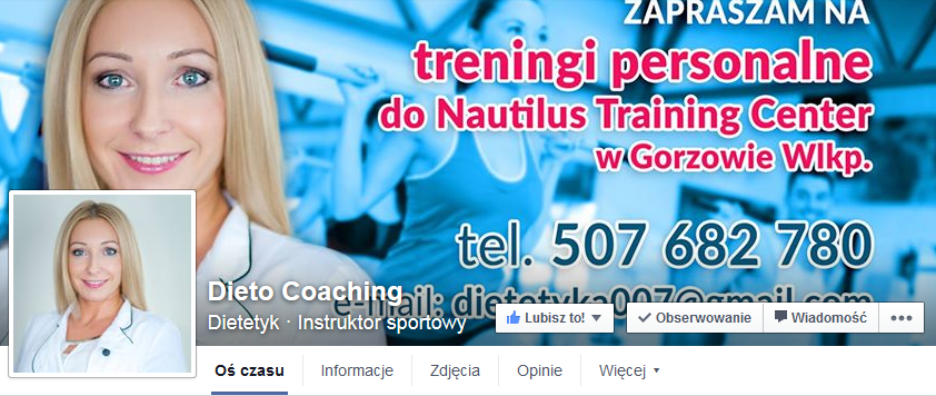 https://www.facebook.com/pages/Dieto-Coaching/536897946374509