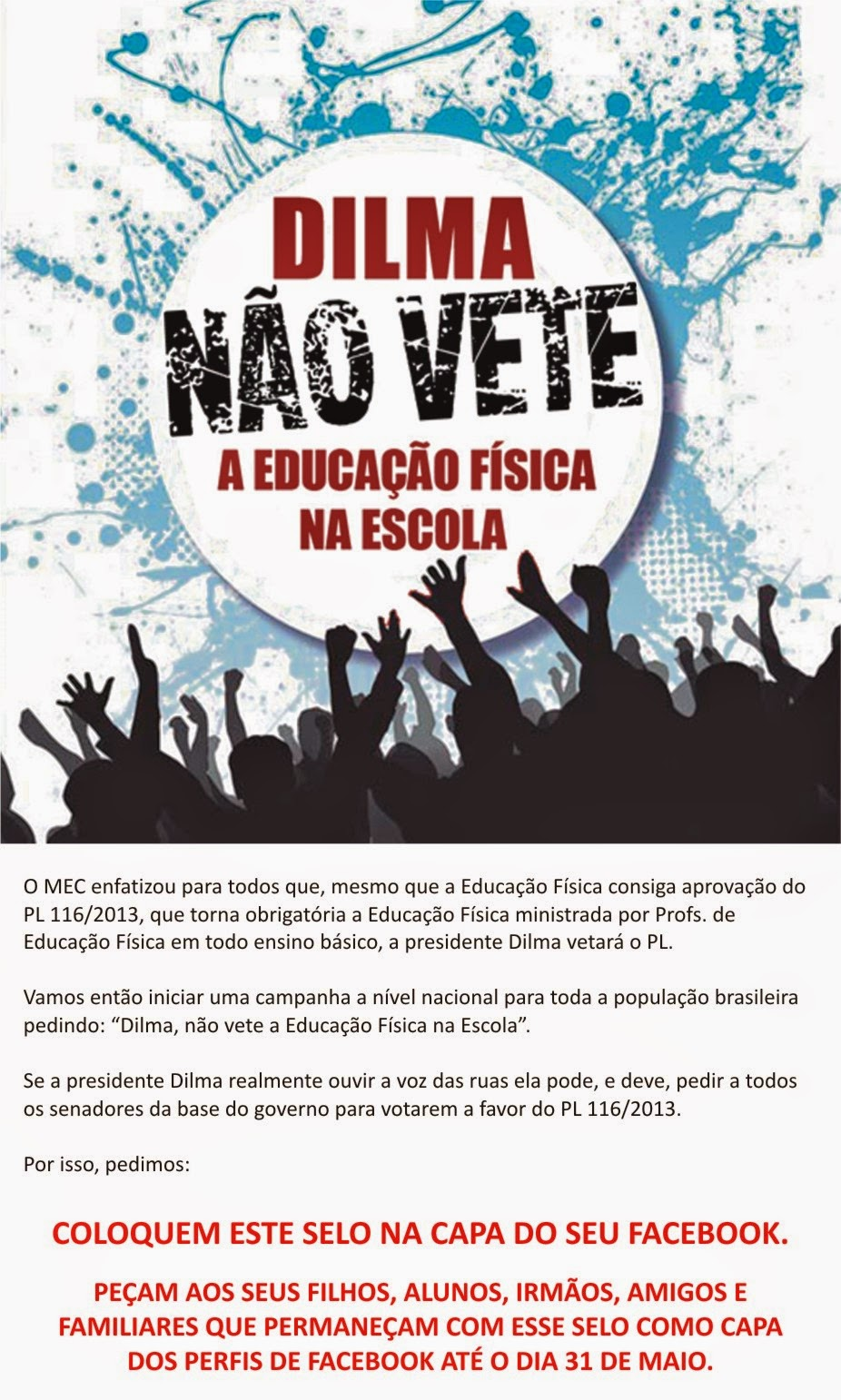 http://cref1.org.br/noticias.php?id=824