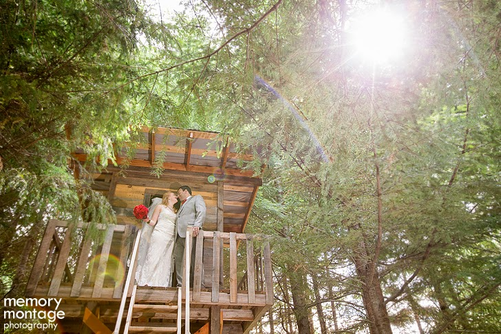 Ritter Farms Wedding in Cle Elum, WA wedding photography