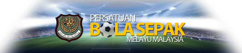 Persatuan Bolasepak Melayu Malaysia