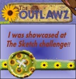 Outlawz Showcase of the week