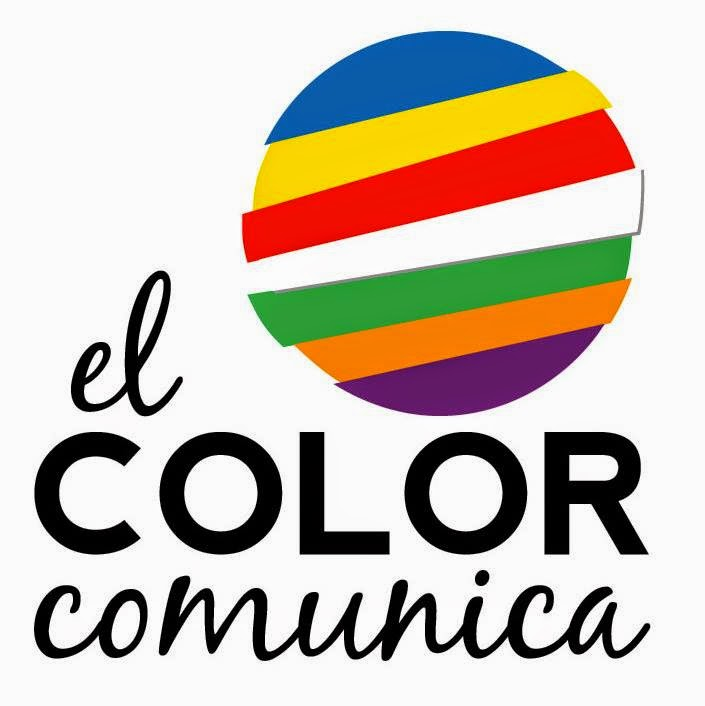 EL COLOR COMUNICA: Gemas