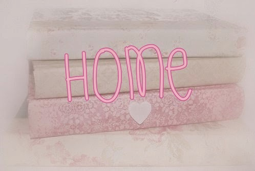 ☆ Home ☆