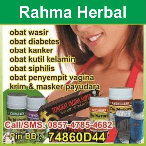 TELP/SMS/WA : 0857-4785-4682 / PinBB: 74860D44