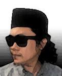 Zaaba Farisi