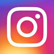 Come find me on Instagram