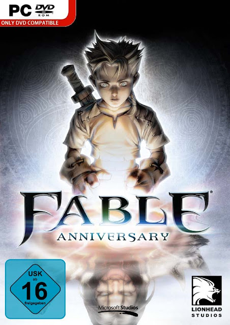 Fable-Anniversary-Download-Cover-Free-Game