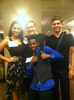 Disney Channel Misc, Auditions Disney Channel, Model Agencies, Model Misc, Modeling Seattle, Seattle Talent, Teen Modeling, Talent Agencies, Casting Call, Modeling Misc, Auditons