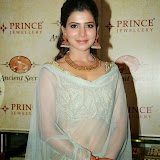 94663-samantha-at-prince-jewellery-exhibition-04