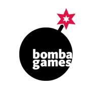 http://bombagames.pl/