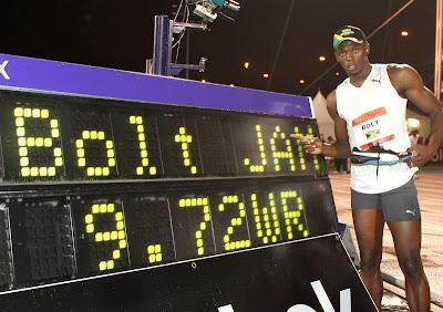 Bolt-record-mundo-fotos-historicas-deporte