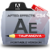 After Effects Cs4 Portable Version