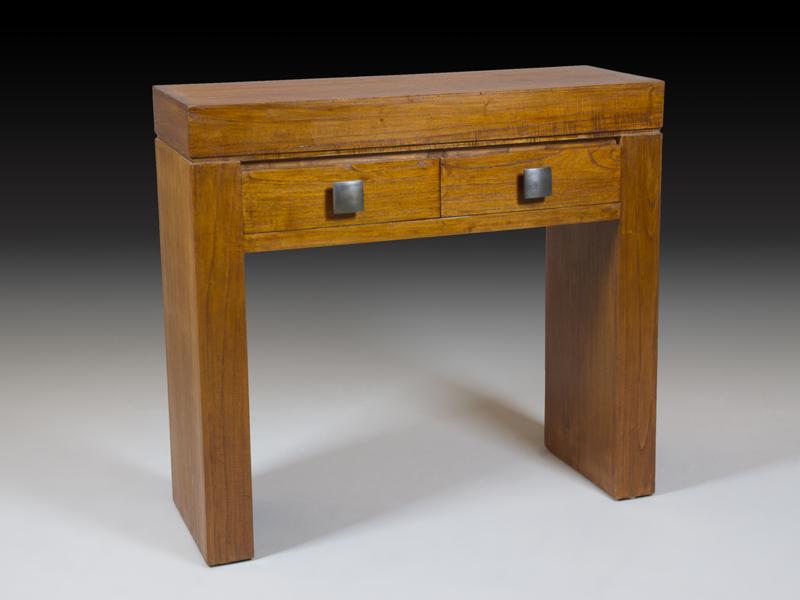 La web de la decoracion y el mueble en la red diciembre 2011 - Consola pequena recibidor ...