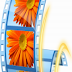 Windows Movie Maker for Windows Free Download
