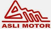 Lowongan Kerja Koordinator Marketing dan Marketing Eksekutif di PT Asli Motor Bantul (Fasilitas : Gaji Pokok, Bonus, Reward, Jenjang Karier dan Motor Operasional)