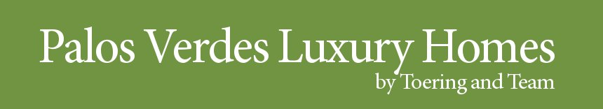 Palos Verdes Luxury Homes