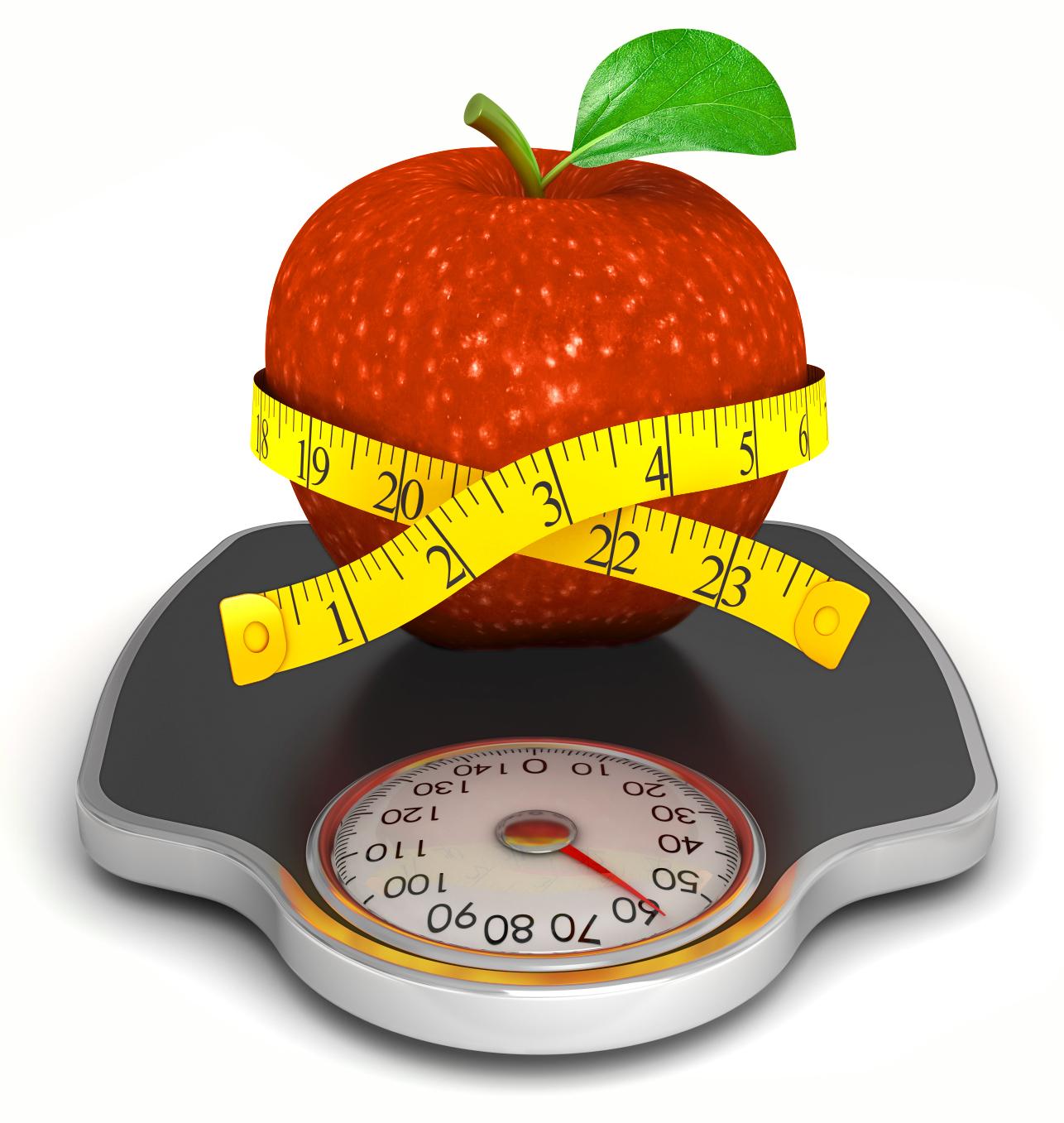 recetas-quema-grasas-dieta-calorias-adelgazar-sanas-ligeras