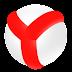 تحميل متصفح ياندكس Yandex Browser 14.2.1700.12114