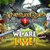 Battle Gems (AdventureQuest) (Cuộc chiến đá quý) game cho LG L3