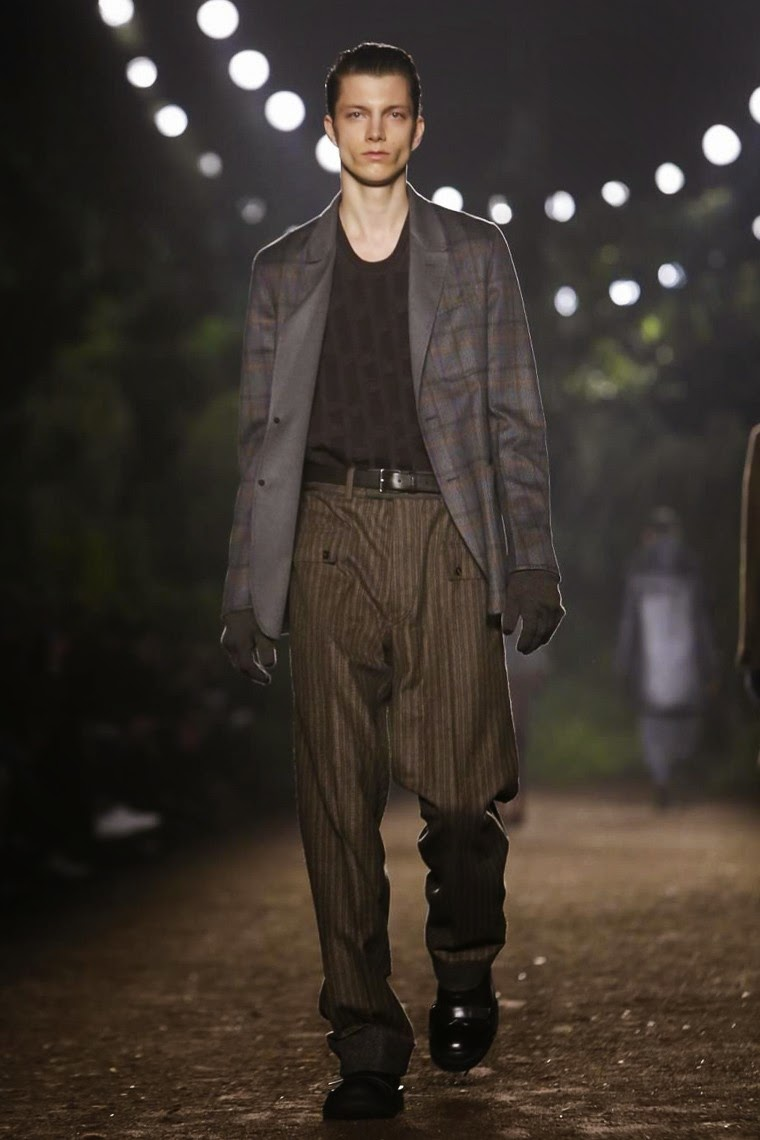 Ermenegildo Zegna AW15, Ermenegildo Zegna FW15, Ermenegildo Zegna Fall Winter 2015, Ermenegildo Zegna Autumn Winter 2015, Ermenegildo Zegna, du dessin aux podiums, dudessinauxpodiums, MFW, Pitti Uomo, mode homme, menswear, habits, prêt-à-porter, tendance fashion, blog mode homme, magazine mode homme, site mode homme, conseil mode homme, doudoune homme, veste homme, chemise homme, vintage look, dress to impress, dress for less, boho, unique vintage, alloy clothing, venus clothing, la moda, spring trends, tendance, tendance de mode, blog de mode, fashion blog,  blog mode, mode paris, paris mode, fashion news, designer, fashion designer, moda in pelle, ross dress for less, fashion magazines, fashion blogs, mode a toi, revista de moda, vintage, vintage definition, vintage retro, top fashion, suits online, blog de moda, blog moda, ropa, blogs de moda, fashion tops, vetement tendance, fashion week, Milan Fashion Week