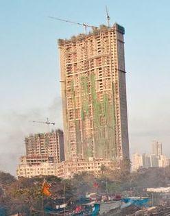 Lodha Bellissimo Mumbai