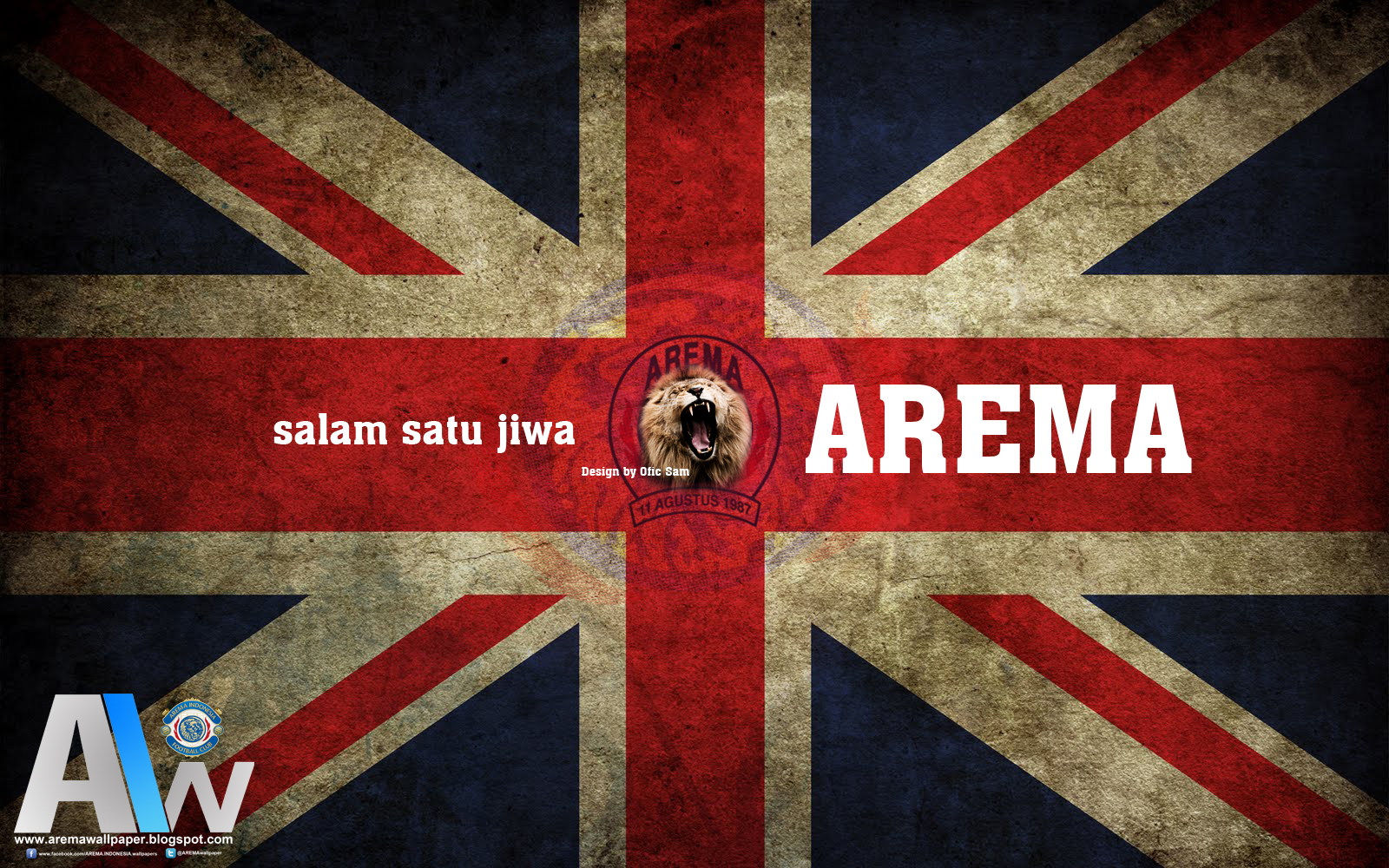 http://1.bp.blogspot.com/-nfs_5NgAKw8/TrVVaO9iX5I/AAAAAAAAAuA/GMS3bDTSVVA/s1600/wallpaper+AREMA+INDONESIA+2011+edisi+NOVEMBER%2528flag+AREMA+INDONESIA%2529Ofic+Sam-AREMA+INDONESIA+wallpapers.jpg