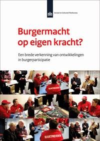 http://www.scp.nl/Publicaties/Alle_publicaties/Publicaties_2014/Burgermacht_op_eigen_kracht