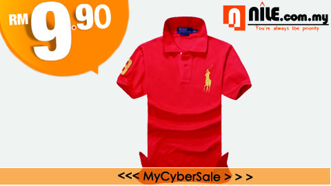 http://www.nile.com.my/product_info.php?products_id=12045