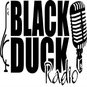 BLACKCUCK RADIO: ΤΟ  ΡΑΔΙΟΦΩΝΟ ΤΗΣ ΠΟΛΗΣ