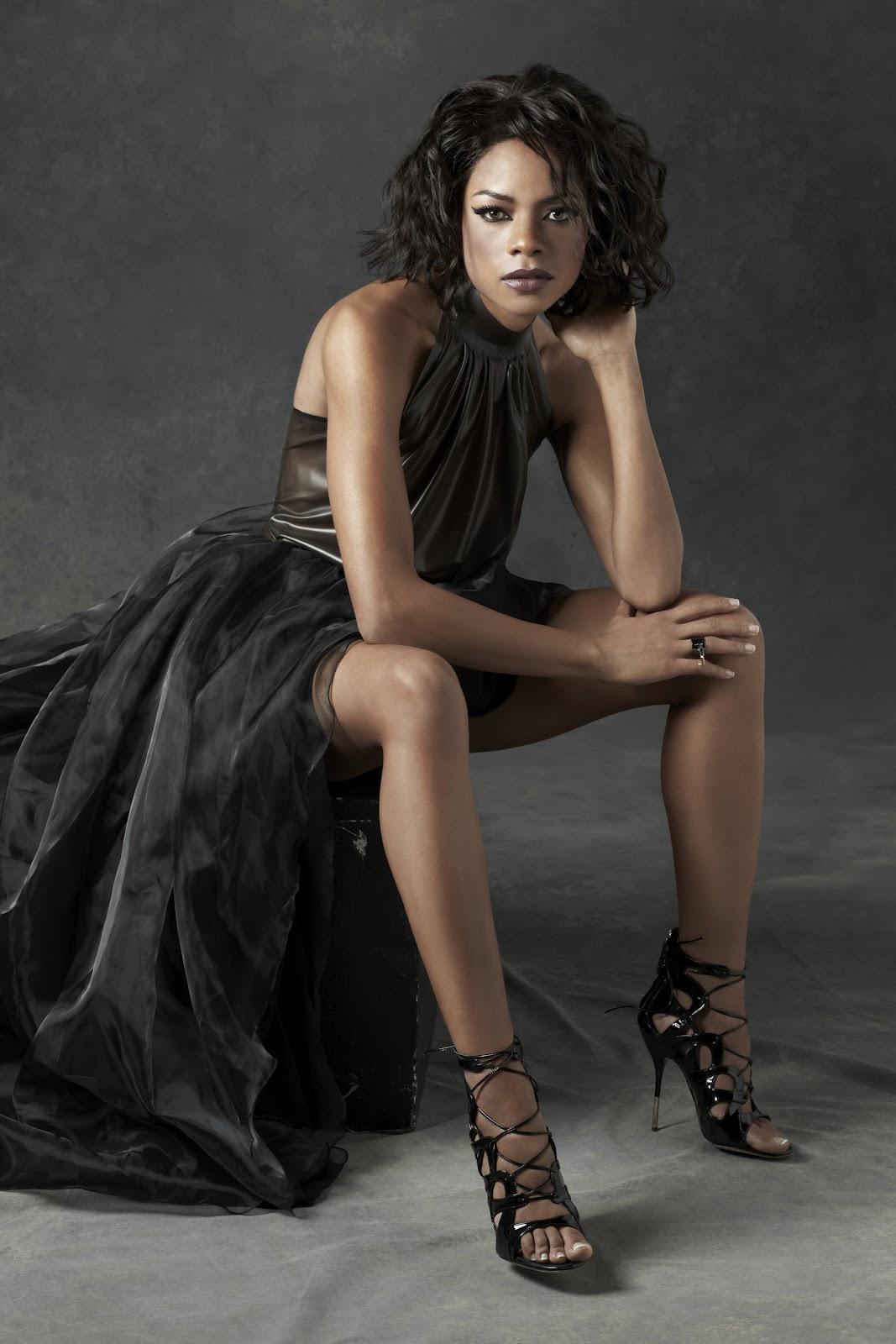 http://1.bp.blogspot.com/-nfv95oTt3Ag/T4paB0dDXkI/AAAAAAAACVI/onF2hF0eqnY/s1600/SF+-+Naomie+Harris.jpg