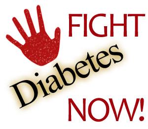 Luka Susah Sembuh Tanda Dari Penyakit Diabetes