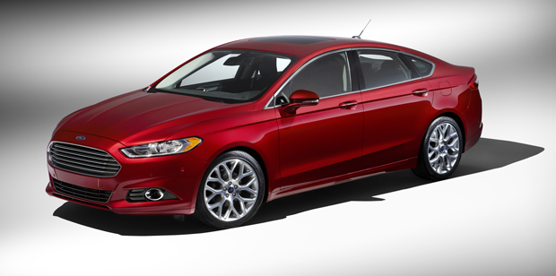 2013 ford fusion release date interior price autos post. Black Bedroom Furniture Sets. Home Design Ideas