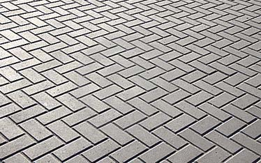analisa harga satuan pekerjaan paving block rumah material