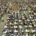 Info Syarat Pendaftaran CPNS Via Online