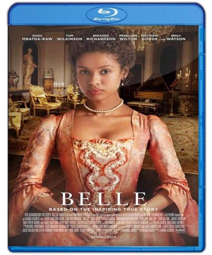 Belle 1080p HD Latino