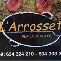 Auténticos arroces valencianos