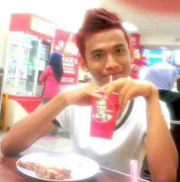 Syed Mohd Naem