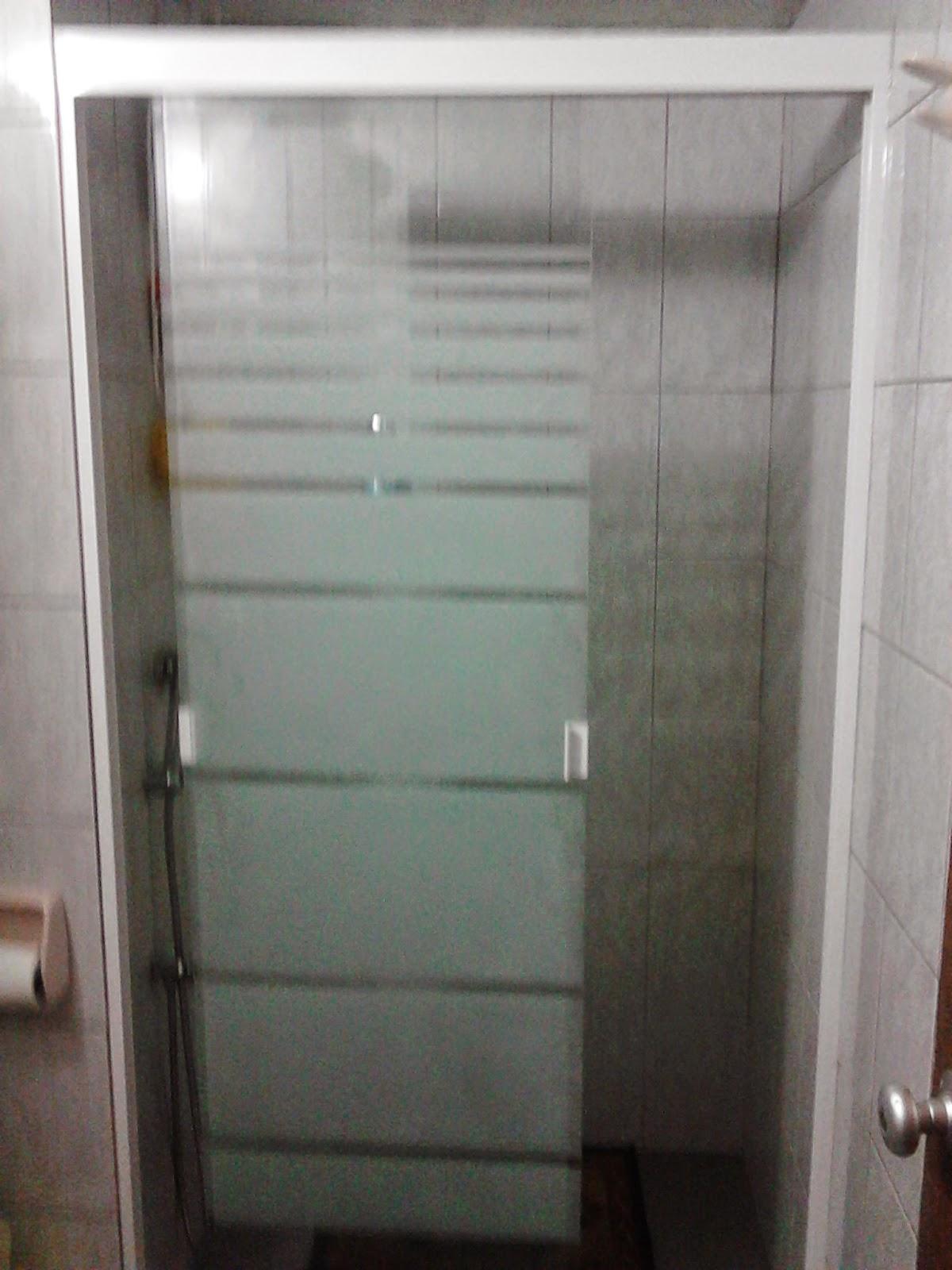 Puertas De Baño Acrilicas:DECORE SU BAÑO Y DELE MEJOR BELLEZA Y AMPLIACIÓN